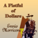 "Theme from ""A Fistful of Dollars"" - Ennio Morricone"