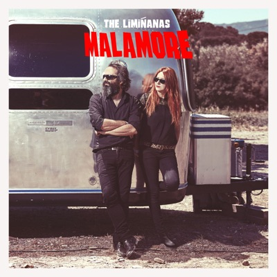 The Liminanas