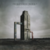 Frightened Rabbit - Painting of a Panic Attack (Deluxe)  artwork