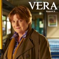 Télécharger Vera, Saison 4 Episode 2