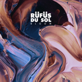 You Were Right-RÜFÜS DU SOL