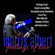 Feelings (Live) - Morris Albert