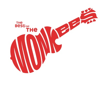 The Best of the Monkees - The Monkees