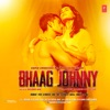 Bhaag Johnny Original Motion Picture Soundtrack EP