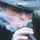 The Radio Dept. - The Video Dept.