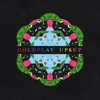 Up&Up (Radio Edit) - Single, Coldplay