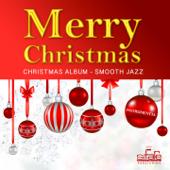 Feliz Navidad (Instrumental)