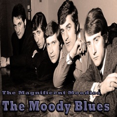 The Magnificent Moodies