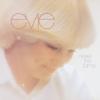 Evie & Pelle Karlsson - Never the Same Again bild
