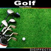 Golf Sound Effects