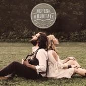 Nefesh Mountain - Esa Einai