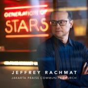 God Masterpiece - Jeffrey Rachmat - Jeffrey Rachmat