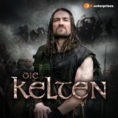 Die Kelten, Staffel 1