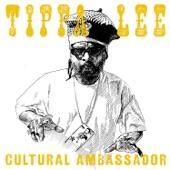 Tippa Lee - Smoke the Weed (feat. Sister Nancy)