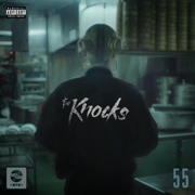 Classic (feat. Powers) - The Knocks - The Knocks