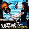 Ashley McBryde - Jalopies & Expensive Guitars  artwork