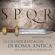 Federico Mascagni - Le grandi battaglie di Roma antica 1