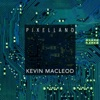 Kevin MacLeod - Wagon Wheel - Electronic