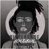 Nocturnal (Disclosure V.I.P.) [feat. The Weeknd] - Single ジャケット写真