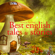 Div. - Best English Tales and Stories for Kids