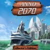 Anno 2070 Original Game Soundtrack Collector's Edition
