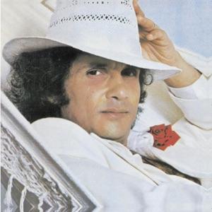 Roberto Carlos (1976) [Remasterizado] Mp3 Download