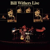 Bill Withers - Let Us Love