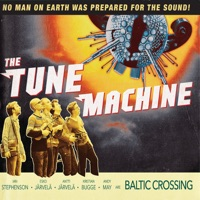The Tune Machine by Baltic Crossing on Apple Music