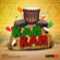 Various Artists - Kan Kan Riddim