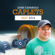 Caplets: May, 2014 - John Caparulo
