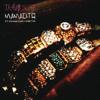 Travis Scott - Mamacita (feat. Rich Homie Quan & Young Thug) artwork
