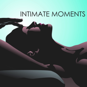 [Download] Beautiful Sounds for Intimate Moments MP3