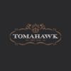 Tomahawk - Capt Midnight Grafik