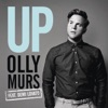 Up - EP, Olly Murs