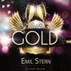 Emil Stern