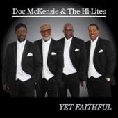 Doc McKenzie - Keep Trusting (Album)
