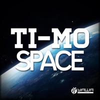 Space - TI - MO