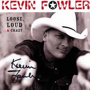 Kevin Fowler - Ain't Drinkin Anymore - Line Dance Music