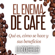 J. D. Rockefeller - El Enema de Café: Que es, como se hace y sus beneficios [The Coffee Enema: What It Is, How It's Done, and Its Benefits] (Unabridged)