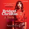 Bridget Christie - A Book for Her (Unabridged)  artwork
