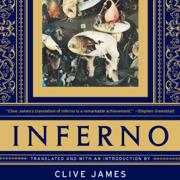 Inferno (Unabridged)