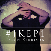 #JKEP1 - EP