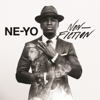 Ne-Yo - She Knows (feat. Juicy J) artwork