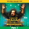 Best of Rahat Fateh Ali Khan Islamic Qawwalies Pt 1