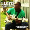 Yugadan - Lloyd Augustine
