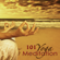 The Best Relaxing Music - Yoga Meditation 101