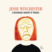 Jesse Winchester - Just So Much