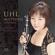 48 Etüden für Klarinette: Nr.47 Allegro sostenuto - Naoko Kotaniguchi