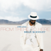Brian McKnight - Back At One artwork