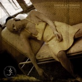 Sopor Aeternus - Leeches & Deception